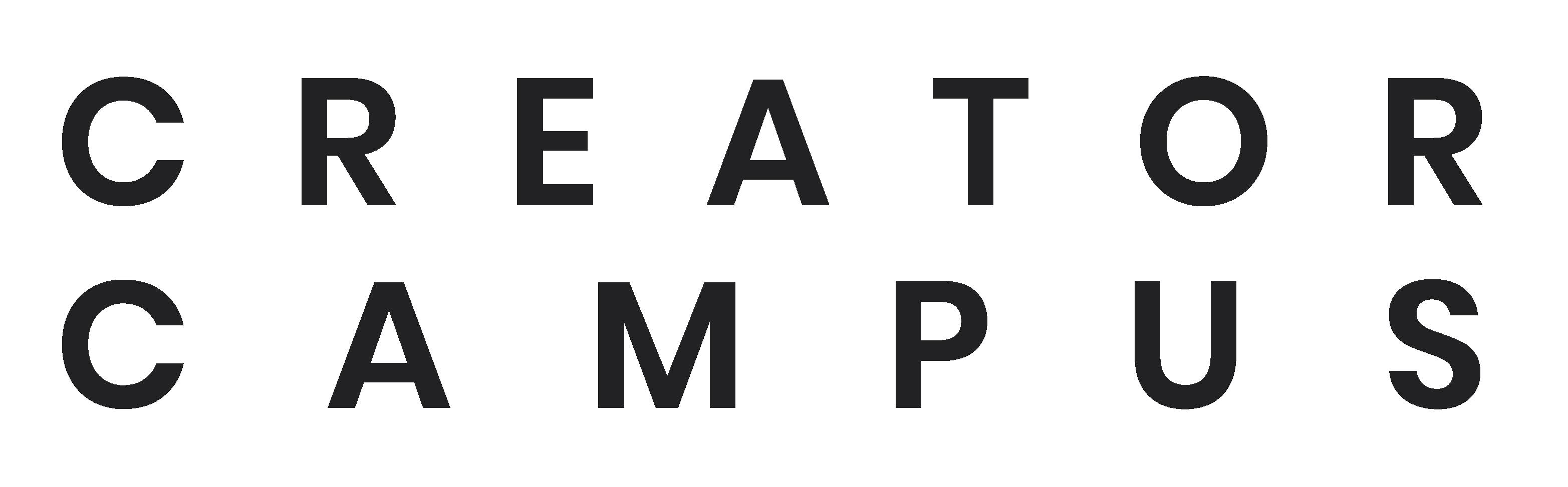 Member - Creator Campus
